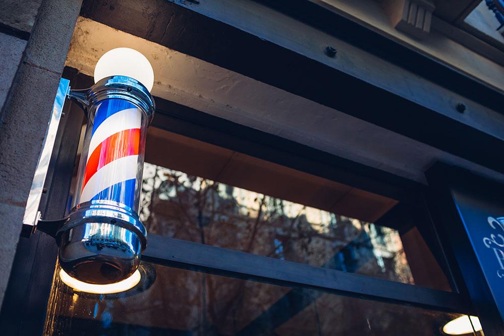 poste-barbero
